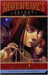 Shakespeare's Secret by Elise Broach